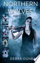 Northern Wolves Series Book 1 4