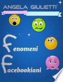 Fenomeni facebookiani