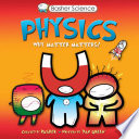 Basher Science  Physics