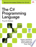 The C  Programming Language  Covering C  4 0   Portable Documents
