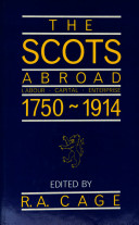 The Scots Abroad