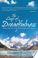 The Cusp of Dreadfulness