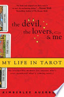 The Devil, The Lovers & Me