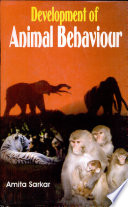Development of Animal Behaviour