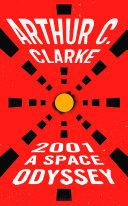 download ebook 2001: a space odyssey pdf epub