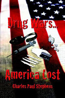 """an argument that america is losing the war on drugs A moral argument against the war on drugs who this week co-signed a report declaring """"the war on drugs has failed"""" the argument is nearly why losing a."""