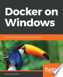 Docker on Windows