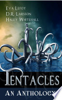download ebook tentacles: an anthology pdf epub
