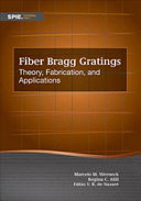 Fiber Bragg Gratings