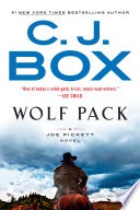 Book Wolf Pack