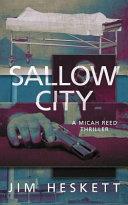Sallow City