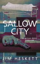 Sallow City