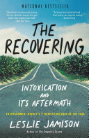 download ebook the recovering pdf epub