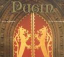 Pugin
