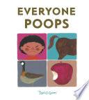 Everyone Poops Book PDF