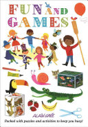 Fun And Games : ...