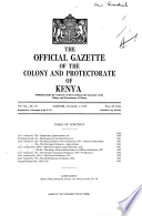 Nov 1, 1938