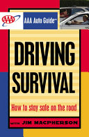 a short guide on how to survive driving in india Thinking about taking a trip our expert advice helps you figure out where to go, what to see and how to have an affordable, stress-free getaway.