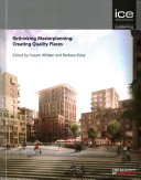 Rethinking Masterplanning