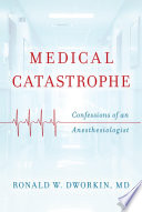 Medical Catastrophe