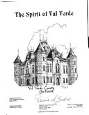 The Spirit of Val Verde