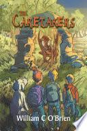 The Caretakers Book PDF
