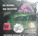 The National Gem Collection