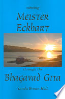 Viewing Meister Eckhart Through the Bhagavad Gita