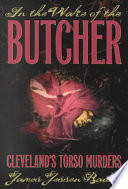 In The Wake Of The Butcher