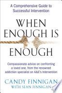 When Enough Is Enough