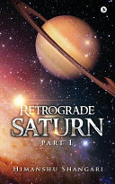 Retrograde Saturn