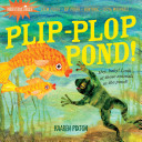 Plip Plop Pond