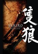 Sekiro: Shadows Die Twice Official Artworks Book