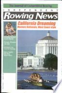 Sep 7, 2000