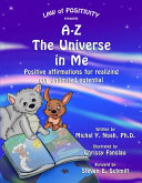 A Z the Universe in Me