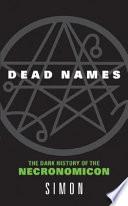 Dead Names