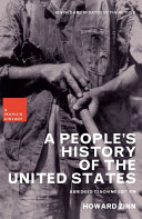 People s History of the United States