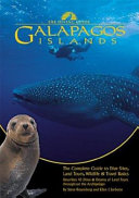 The Diving Guide Galapagos Islands