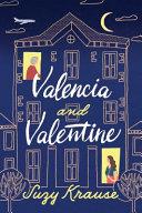 Valencia and Valentine Book PDF