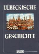 Lübeckische Geschichte