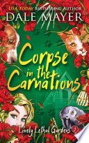Corpse In The Carnations