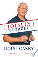 Book Totally Incorrect