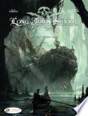 Long John Silver - Volume 3 - The Emerald Maze