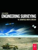 Engineering Surveying  Sixth Edition
