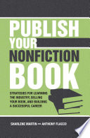 Publish Your Nonfiction Book book