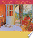 Psychology  Seventh Edition  High School