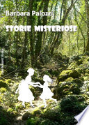 Storie misteriose