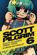Scott Pilgrim s Finest Hour