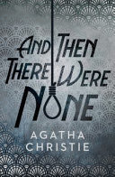 And Then There Were None Pdf/ePub eBook