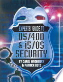 Experts  Guide to OS 400   I5 OS Security